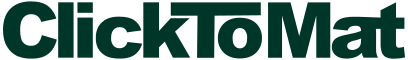 ClickToMat Blog
