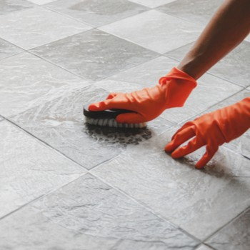Los mejores productos para limpieza y mantenimiento de cerámica
